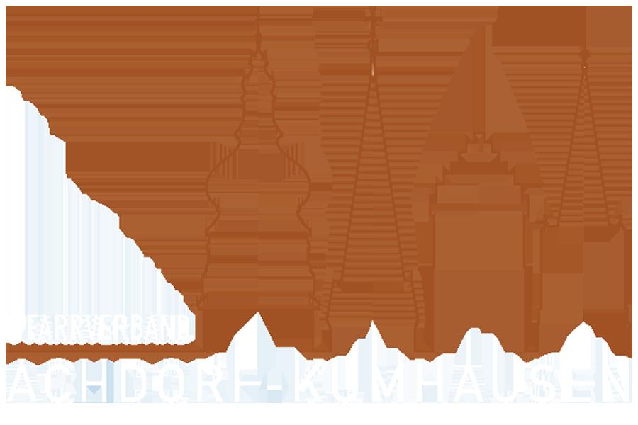 Digitale Kirche Achdorf Kumhausen